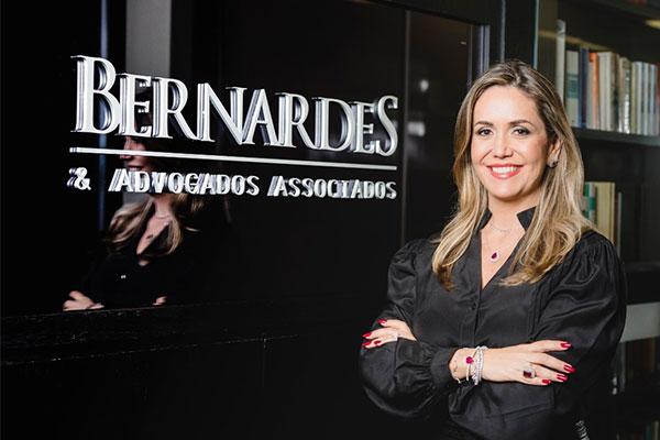 Entrevista para o Jornal Hoje em Dia – Dra. Maria Juliana Bernardes