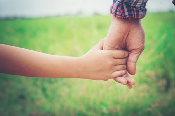 TJSP reconhece o direito à licença maternidade ao pai homoafetivo