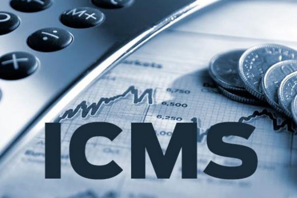 Anistia e parcelamentos de débitos de ICMS vigentes | Fevereiro de 2021